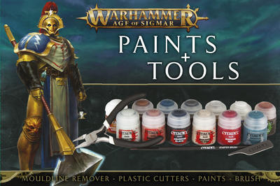 AOS PAINTS+TOOLS