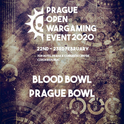 Blood Bowl 2020 pass