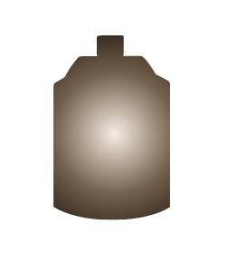 Spray Runelord Brass