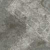 4'x4' G-Mat: Medieval Town - 1/7
