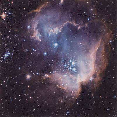 4'x4' G-Mat: Space1 - 1