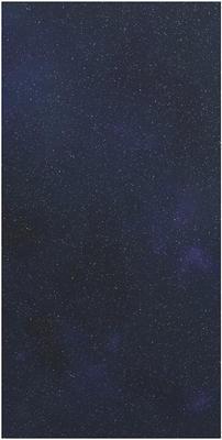 6'x3' G-Mat: Deep Space - 1