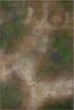 6'x4' -G-Mat: Lost World - 1/4