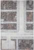 6'x4' G-Mat: Urban Warzone - 1/6