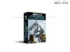 Beyond Kaldstrom Expansion Pack - 1/3