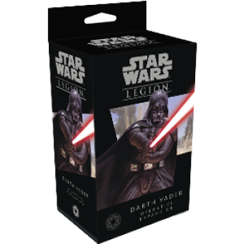 Star Wars Legion: Darth Vader Operative Expansion - EN