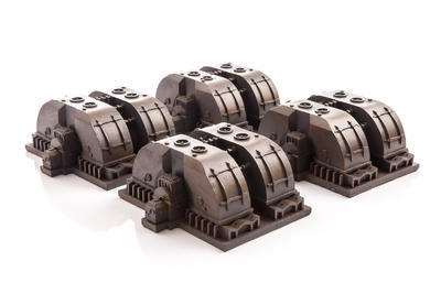 Generators Set - 1