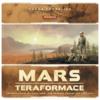Mars: Teraformace - 1/3
