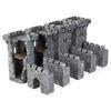 Medieval Castle Set - 1/17
