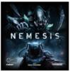 Nemesis - 1/3
