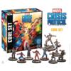 Marvel Crisis Protocol: Core Set - ENG - 1/4