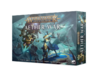 AGE OF SIGMAR: AETHER WAR (ENG) - 1/2