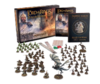 LOTR: BATTLE OF PELENNOR FIELDS - 1/12