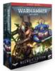 WARHAMMER 40000: RECRUIT EDITION (ENG) - 1/2