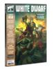 WHITE DWARF 458 (ENG) - 1/2