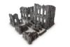 Gothic Ruins Set 2 - 1/10