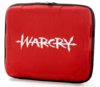WARCRY CATACOMBS CARRY CASE - 1/4