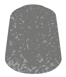 TECHNICAL ASTROGRANITE