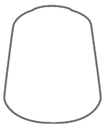 LAYER WHITE SCAR