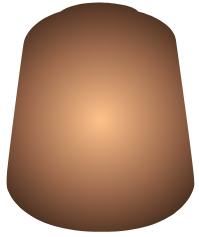 BASE BALTHASAR GOLD