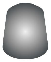 Base Leadbelcher