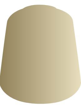 CONTRASTSKELETON HORDE