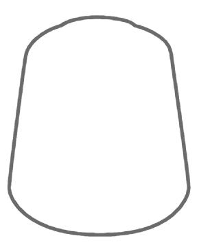 BASECORAX WHITE