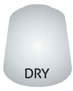DRYNECRON COMPOUND