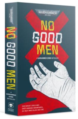 No Good Man (PB)