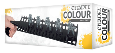 Citadel Spray stick