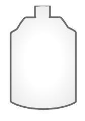 SPRAY MUNITORUM VARNISH