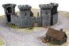 Medieval Castle Set - 14/17
