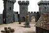 Medieval Houses Set pre-order - 16/16