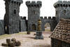 Medieval Castle Set - 17/17