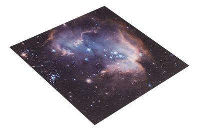 4'x4' G-Mat: Space1 - 2