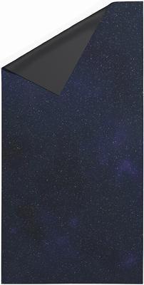 6'x3' G-Mat: Deep Space - 2