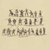 Anno Domini 1666 - 2/3