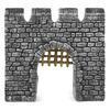 Medieval Castle Set - 2/17