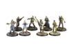 Fallout: WW Survivors Core Box - 2/2