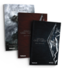 Elder Scrolls: Call to Arms - Core Rules Set - 2/6