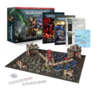 WARHAMMER 40000 COMMAND EDITION (ENG) - 2/2