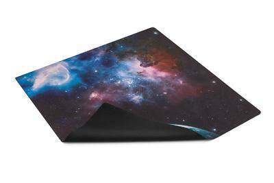 3'x3' G-Mat: Galaxy1 - 3