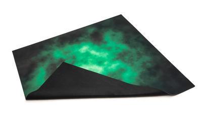 4'x4' G-Mat: Green - 3