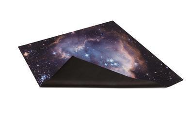 4'x4' G-Mat: Space1 - 3