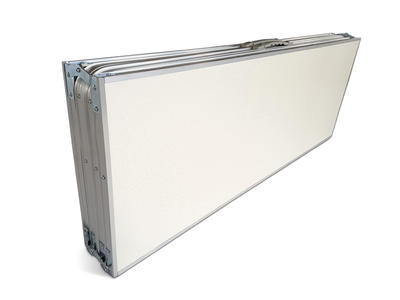 """44""""x60"""" G-Board Deal: including double sided 44""""x60"""" mat -10% - 3"""