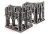 Gothic Ruins Set -15% - 3/15