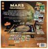 Mars: Teraformace - 3/3