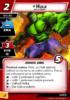 Marvel Champions: karetní hra - 3/5