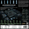 Aliens: Another Glorious Day in the Corps - EN - 3/3