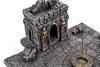 Gothic Temple - 3/5